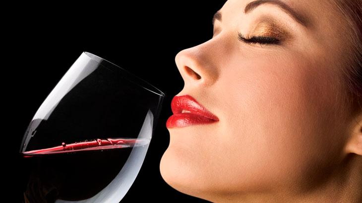 Como saber se o vinho é bom