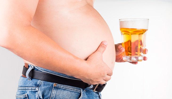 Mitos sobre a cerveja