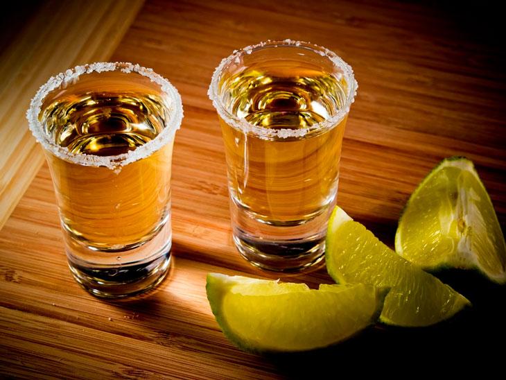 Origem e história da Tequila