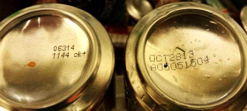 Cerveja vencida faz mal?