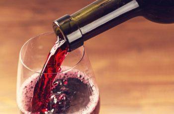 Curiosidades sobre o vinho
