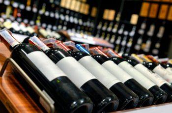 Feiras de vinho do Brasil