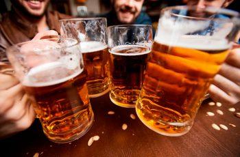 Comprar cerveja online