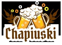 Chapiuski